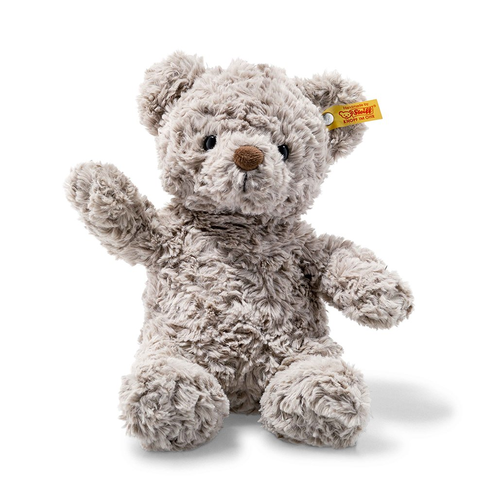 Steiff Taiwan Honey Teddy Bear