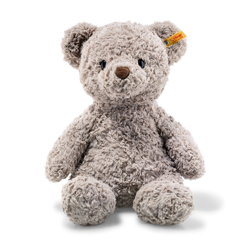 Steiff Taiwan Honey Teddy Bear 38cm